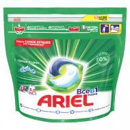 Капсули для машинного прання Ariel Все-в-1 Гірське джерело 35 шт.