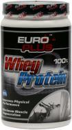 Протеїн Euro-Plus 810 г