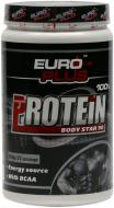 Протеїн Euro-Plus Body Star 800 г