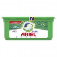 Капсули для машинного прання Ariel Pods Все-в-1 Гірське Джерело 27 шт.
