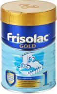 Суха молочна суміш Friso Фрісолак Gold 1 800 г 8716200710732