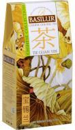 Чай зелений Basilur Те Гуань Інь 100 г