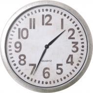 Годинник настінний Roby 56x5,2 см XYM-2609-02