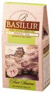Чай зелений Basilur Чотири сезони Весняний 100 г