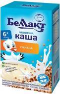 Каша молочная Беллакт гречневая 200 г