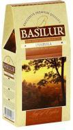 Чай чорний Basilur Лист Цейлону Дімбула 100 г