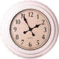 Годинник настінний Bristol 45,7x4,7 см XYM-2919-02