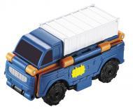 Робот-трансформер Transracers 2-в-1 Вантажівка & Навантажувач YW463875-12