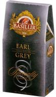 Чай чорний Basilur Обрана класика Ерл Грей 100 г