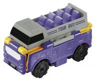 Робот-трансформер Transracers 2-в-1 Туристичний & Шкільний автобус YW463875-10