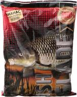 Прикормка Fish Glade Короп 750 г ананас НС0004242