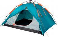 Палатка туристическая McKinley EASY UP 3 276099-902634