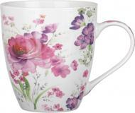 Чашка Blooming Garden 600 мл Astera