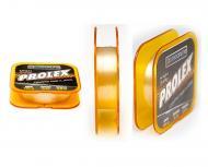 Волосінь Streamline Prolex 100м 0,35мм 9,8кг