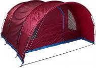 Палатка кемпинговая McKinley FAMILY 40.5 289467-900287