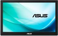 Монітор Asus MB169B+ 15.6