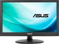 Монітор Asus VT168H 15.6