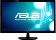 Монітор Asus VS197DE 18.5