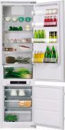 Вбудовуваний холодильник Hotpoint Ariston BCB 8020 AA F E