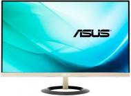Монітор Asus VZ249H 23.8