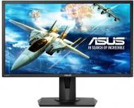 Монітор Asus VG245H 24