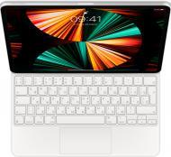 Клавіатура бездротова Apple Magic Keyboard для iPad Pro 12.9