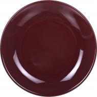 Тарілка обідня Berry 21 см Bella Vita