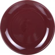 Тарілка підставна Berry 27,5 см Bella Vita