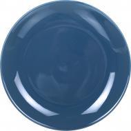 Тарілка підставна Ocean 27,5 см Bella Vita