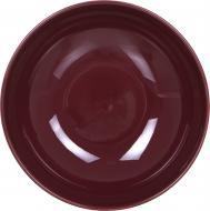 Тарілка супова Berry 18 см Bella Vita