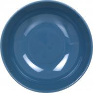 Тарілка супова Ocean 18 см Bella Vita