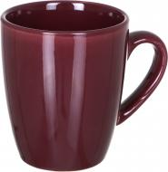 Чашка Berry 340 мл Bella Vita
