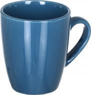 Чашка Ocean 340 мл Bella Vita