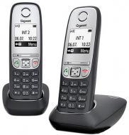Телефон A415 Duo