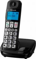 Телефон KX-TGE110UCB
