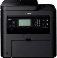 БФП Canon i-SENSYS MF237w А4 (1418C122)