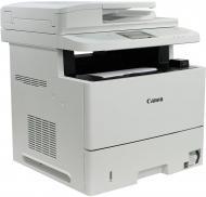БФП Canon i-SENSYS MF512x А4 (0292C010)