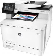 БФП HP LJ Pro M377dw А4 (M5H23A)