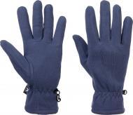 Варежки McKinley Galbany ux 267618-900519 р. L синий