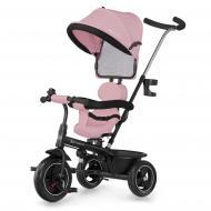 Велосипед детский Kinderkraft Freeway розовый KKRFRWAPNK0000
