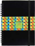 Блокнот E20322 А5 100 аркушів Economix