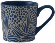 Чашка для чая Infinity Sapphire 390 мл A0420-HX-1206M Astera
