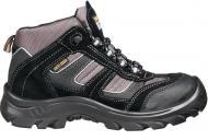 Ботинки рабочие Safety Jogger CLIMBER S3 SRC р.45 0512394 черный