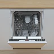 Встраиваемая посудомоечная машина Candy CDIH 2D1145