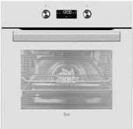 Духовой шкаф Teka HS 710 (EBON) БЕЛ