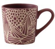 Чашка для чая Infinity Spinel 390 мл A0420-HX-1210M Astera