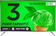 Телевізор Kivi 43FK30G