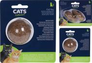 Іграшка для котів Cats collection в асортименті