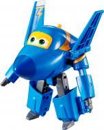 Игрушка-трансформер Super Wings Jerome YW710230