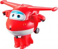 Игрушка-трансформер Super Wings Jett YW710010